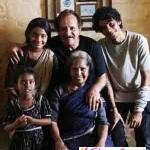 பியாண்ட் தி க்ளவுட்ஸ் படத்தை பார்க்க 10 காரணங்கள் இதோ…