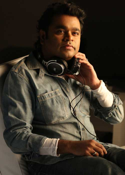 A.R. Rahman Height, Wiki, Biography, Biodata, DOB, Age, Profile, Personal Details, Family