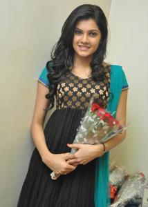 Ashrita-Shetty Latest Stills