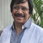 Chithra Lakshmanan