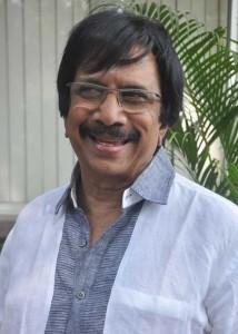 Actor Chithra Lakshmanan Bio