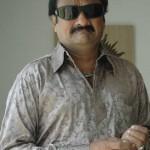 Chitti Babu
