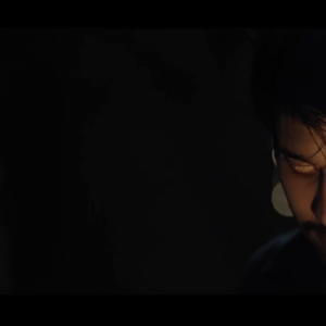 Demonte Colony – Official Teaser