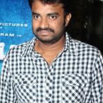 A.L.Vijay