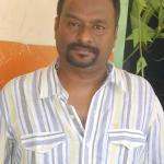 G. N. R. Kumaravelan