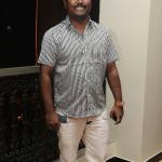 Mithran Jawahar