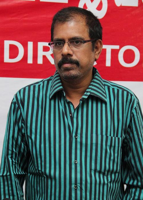 R.K.Selvamani