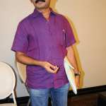 Radha Mohan