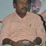 Rama Narayanan