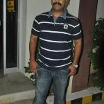 Ravi Mariya