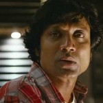 Isai Official Trailer