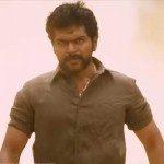 Komban – First Look Trailer