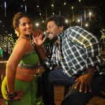 Loduku Pandi Movie Stills