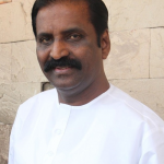Vairamuthu
