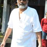 P. C. Sreeram