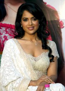Sameera-Reddy-Latest-Stills