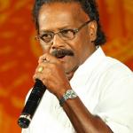 C. J. Kuttappan