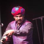 Kutle Khan