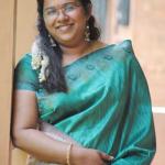 Rajalakshmy