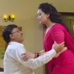 Thunai Mudhalvar – Official Trailer