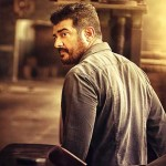 Yennai Arindhaal HD Images & HQ Stills