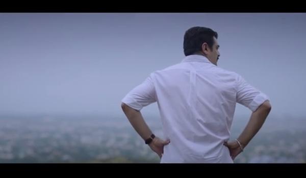 Yennai Arindhaal Official Teaser