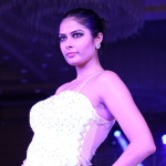6th Chennai International Fashion Show