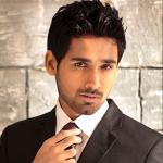 Actor Amitash