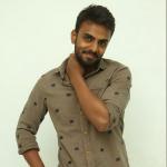 Rakshith Vijay
