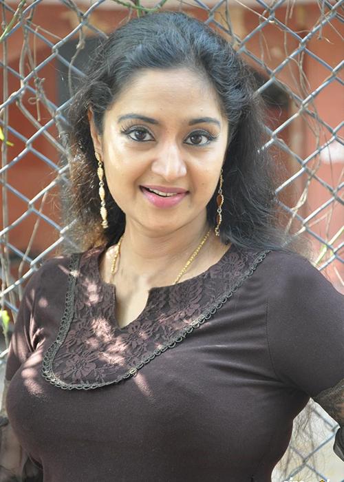 Charmila Charmila Height Wiki Biography Biodata DOB Age Profile