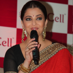 Aishwarya Rai Launches Lifecell