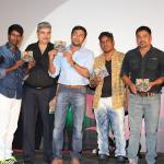 Anjaan Audio Launch Stills