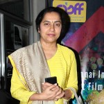 2nd Chennai International Short Film Festival Inauguration