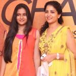 Cinema Spice Fashion Awards and Fashion Show
