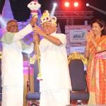 Dr T.V. Gopalakrishnan's 75 years of musical journey