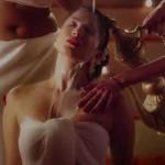 Sunny Leone's Ek Paheli Leela