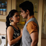 Enakkul Oruvan Movie Stills
