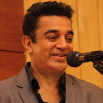 Felicitation to Dr.Kamal Haasan by Tamil Chamber of Commerce