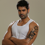 Ganesh Venkat Ram Chosen as The Brand ambassador for Viking