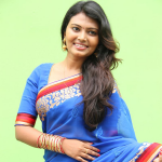 Kadhal 2014 Team Interview Photos