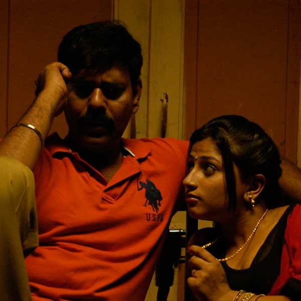 Katham Katham Movie Stills