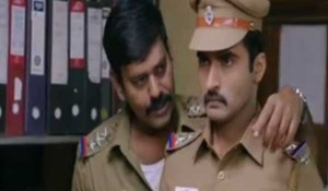 Katham Katham – Official Movie Trailer mp3 audio songs