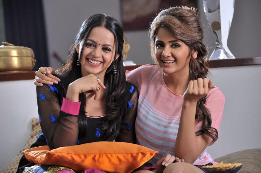 Murattu Kaidhi (Bachan) Movie Stills