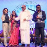 Femfest And Cultural 2015 Final Day Function Stills