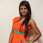 Meera Herbal Hairwashpaste Face of Chennai 2014 Crowns Gorgeous Young Ladies Stills