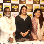 Mirchi Music Awards South 2013