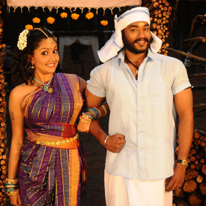Mosakkutty Movie Stills