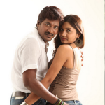 Naan ponnonru Kandean movie stills