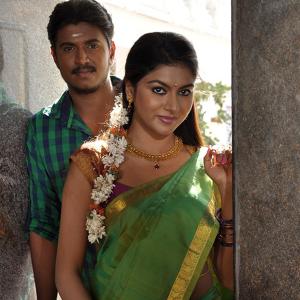 Nanbargal Narpani Mandram Movie Stills