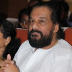 Natchathira Mazhai Movie Launch